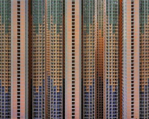 architecture-of-density-hong-kong-michael-wolf-10