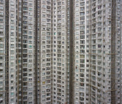 architecture-of-density-hong-kong-michael-wolf-12
