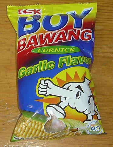 boy-bawang