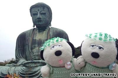 buddha_visit