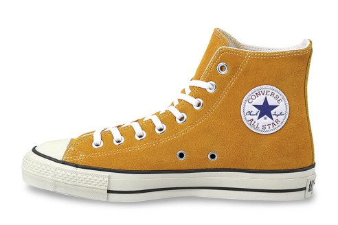 converse-japan-chuck-taylor-all-star-suede-j-hi-77
