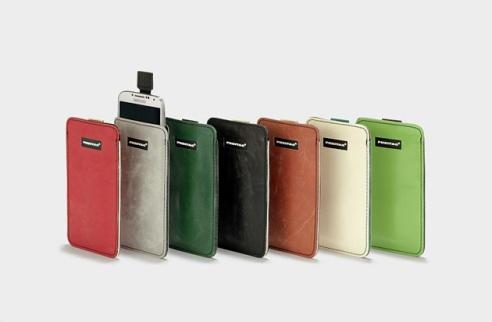 FREITAG-Samsung-Galaxy-S4-Sleeve-01