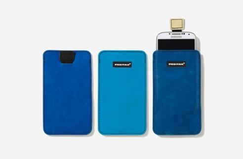 FREITAG-Samsung-Galaxy-S4-Sleeve-03