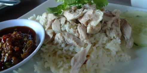 hainan_chicken_680_340_85_s_c1