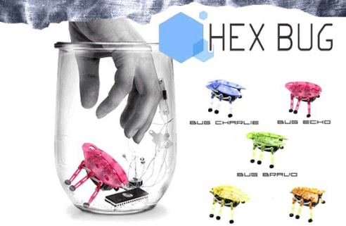 hex-bug-robot-roaches
