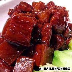 hongshao_rou-1