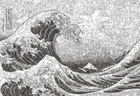 Juxtapoz-KeitaSagaki16