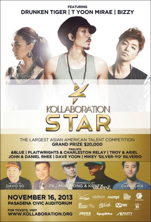 kollaborationstar2013