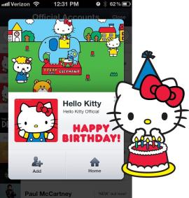 LINE_Hello_Kitty_270x283-1