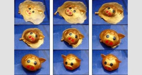 Lokuloku-Pig-Toy