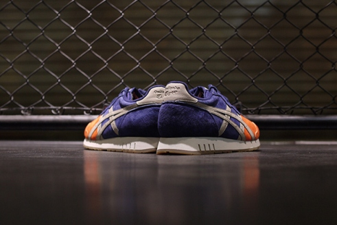 mita-sneakers-x-onitsuka-tiger-x-caliber-preview-111