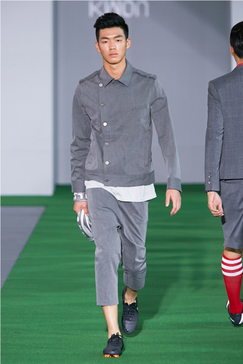 munsoo-kwon-2014-spring-summer-collection-012