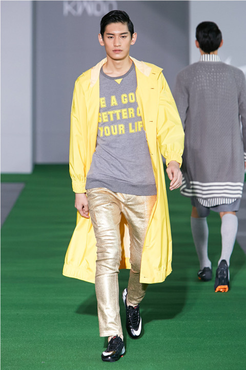 munsoo-kwon-2014-spring-summer-collection-014