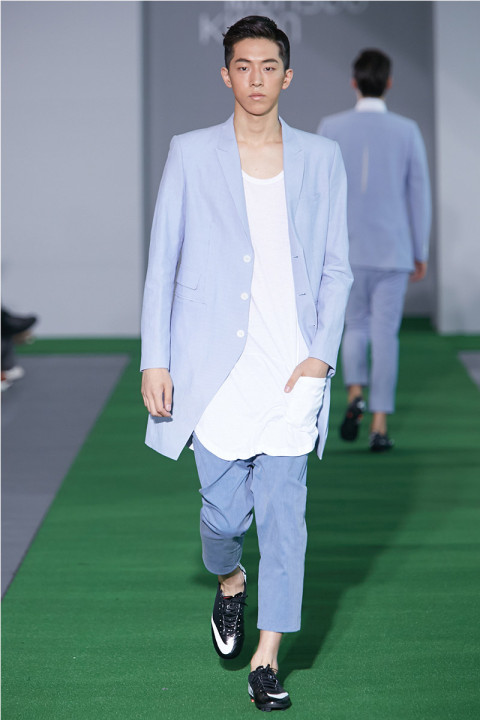 munsoo-kwon-2014-spring-summer-collection-02