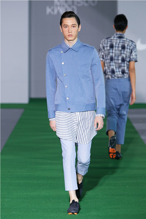 munsoo-kwon-2014-spring-summer-collection-05