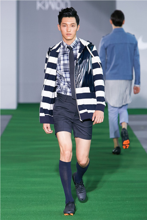 munsoo-kwon-2014-spring-summer-collection-06