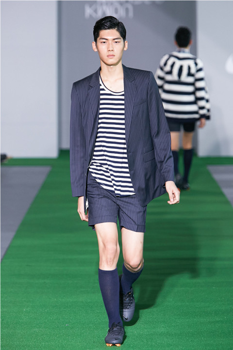 munsoo-kwon-2014-spring-summer-collection-07