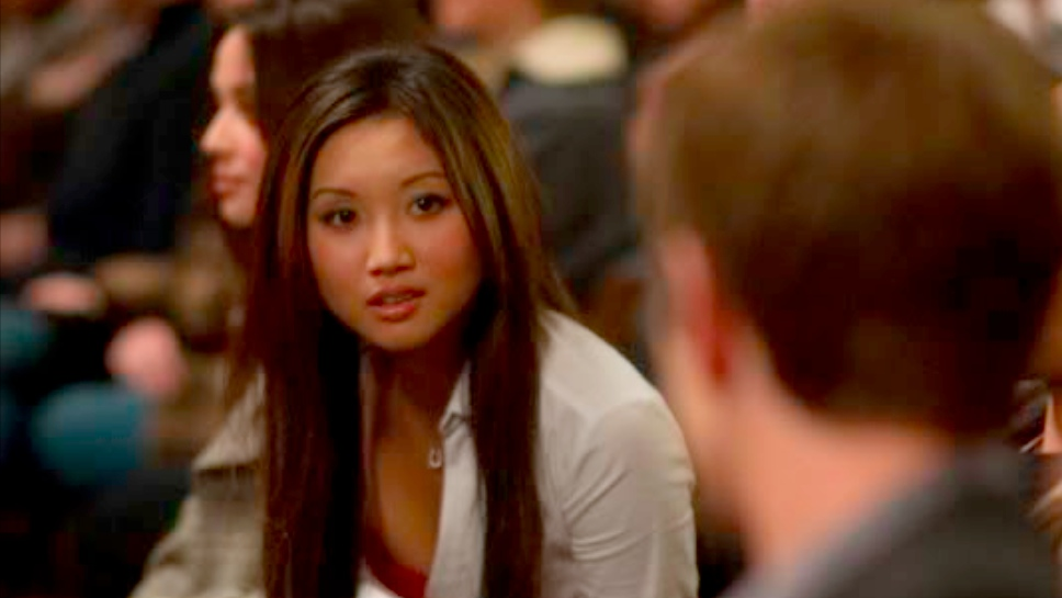 sanderson asian girl personals 22 things to know before dating an asian girl get ready to eat all the food.