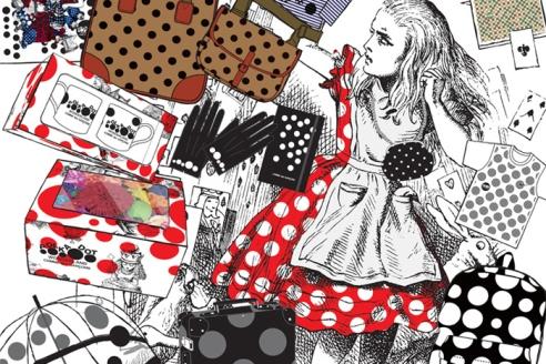 polka-dot-wonderland-comme-des-garcons-2013-holida-1