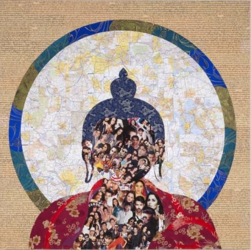 rigdolbollywoodbuddha-582x582