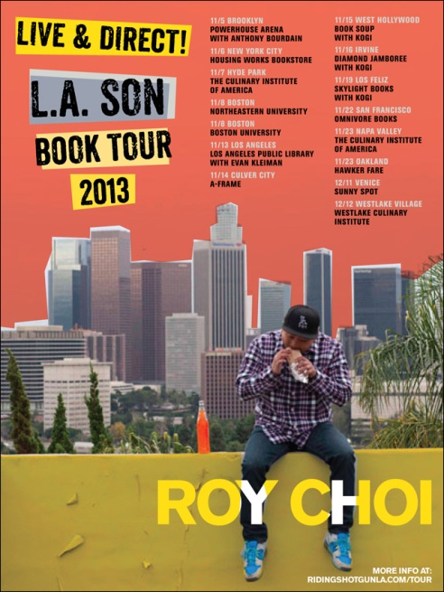 roychoi_lason_booktour2