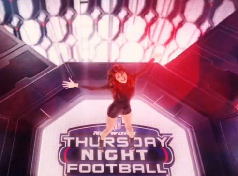 rs_560x415-130915125933-1024.Thursday-Night-Foorball2.jl.091513_copy