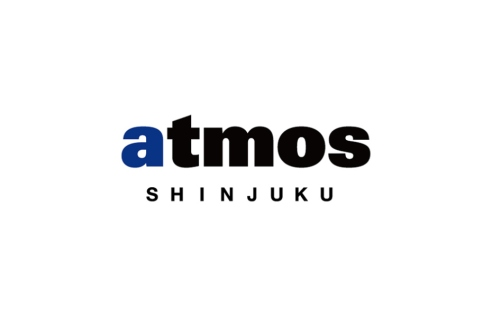 sports-lab-by-atmos-shinjuku-store-opening-0