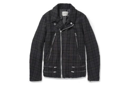 undercover-plaid-wool-biker-jacket-1