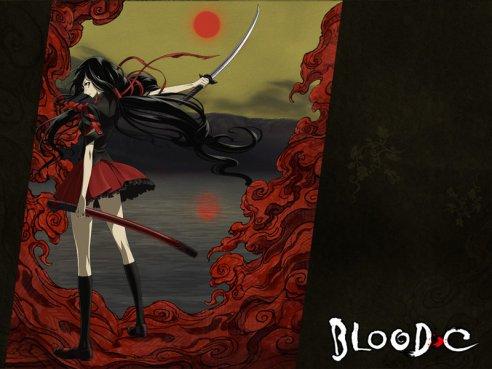 wallpaper___blood_c_by_arkadynekozukii-d3go9ak