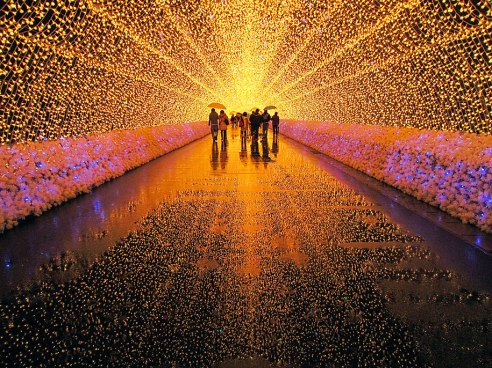 winter-light-festival-nabano-no-sato-japan-12