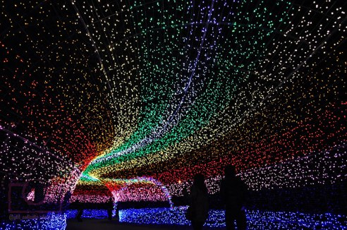 winter-light-festival-nabano-no-sato-japan-3