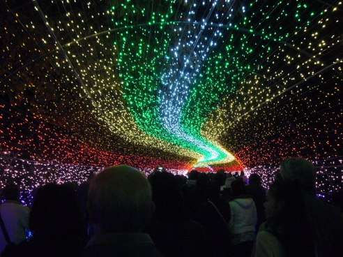 winter-light-festival-nabano-no-sato-japan-5