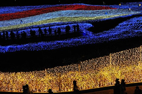 winter-light-festival-nabano-no-sato-japan-8