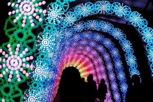 winter-light-festival-nabano-no-sato-japan-9
