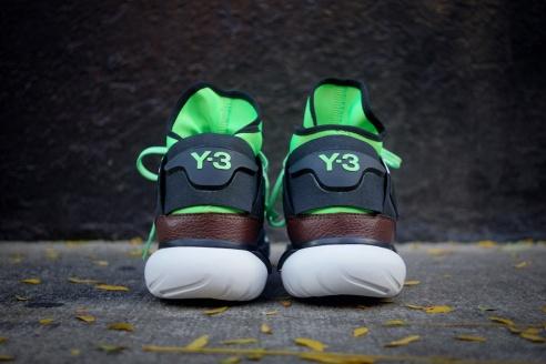 Y-3-Qasa-High-Green-Brown-02