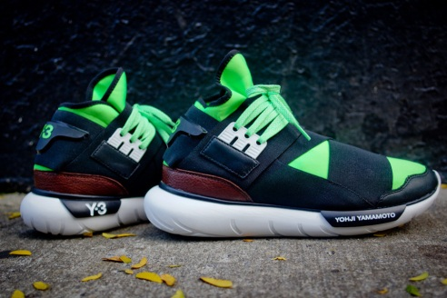Y-3-Qasa-High-Green-Brown-05