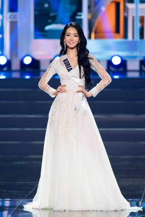 yumi-kim-miss-korea-2013