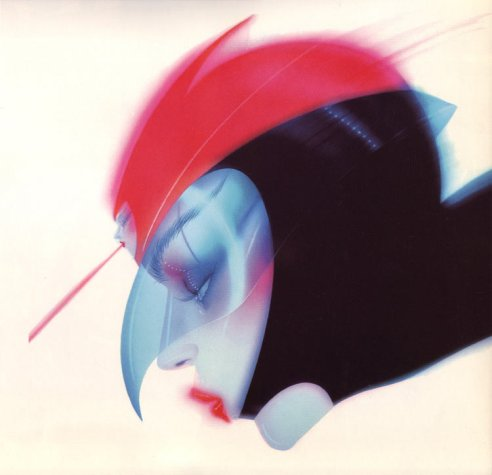 07-peter-sato--poster-for-exhibition-of-original-works--1980-1_900