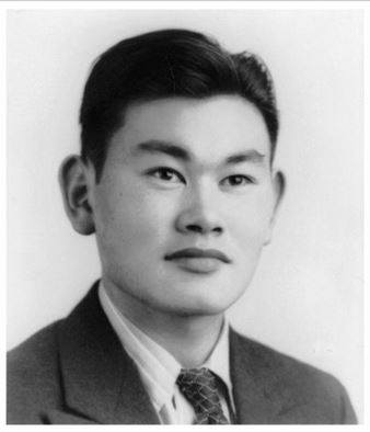 race based internment and korematsu essay Korematsu v united states  he and his family were subsequently relocated to topaz internment camp in utah korematsu  in which the court upheld race-based.