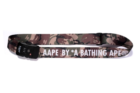 aape-by-a-bathing-ape-luggage-strap-1