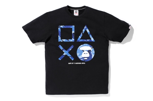 aape-by-a-bathing-ape-x-playstation-4-2013-capsule-collection-1