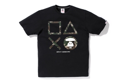 aape-by-a-bathing-ape-x-playstation-4-2013-capsule-collection-2