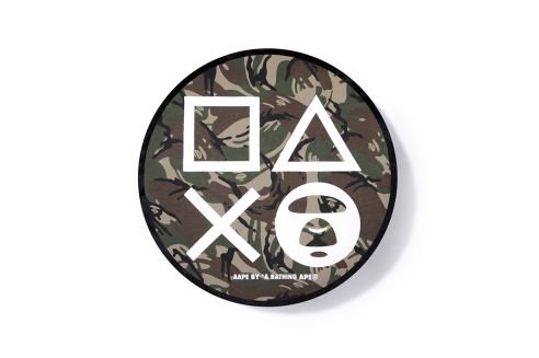 aape-by-a-bathing-ape-x-playstation-4-2013-capsule-collection-4