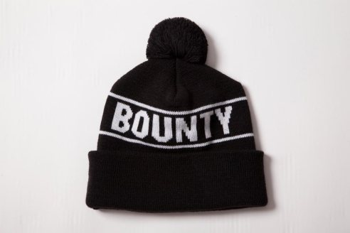 bounty-hunter-fall-winter-2013-collection-17