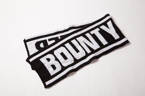 bounty-hunter-fall-winter-2013-collection-18