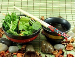 chinese-salad-250