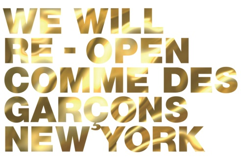 comme-des-garcons-store-new-york-re-opening-1