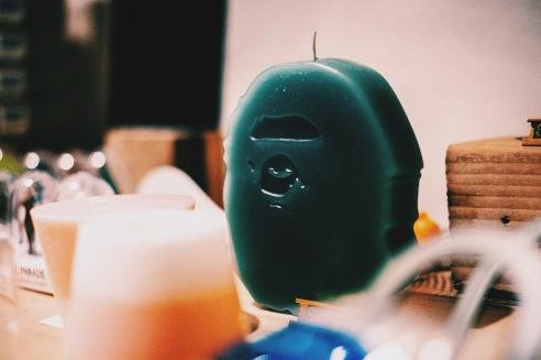gum-gum-gum-grand-opening-17