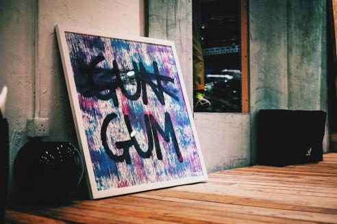 gum-gum-gum-grand-opening-3