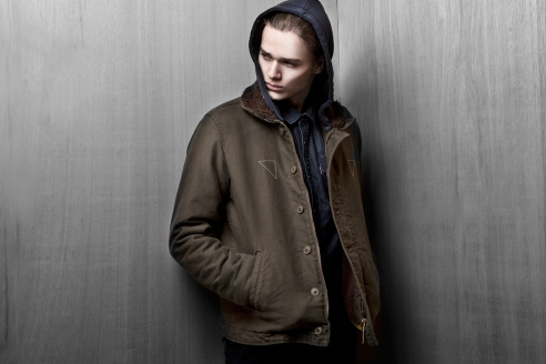 johnundercover-2013-fallwinter-jacket-1